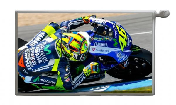 ROSSI Magnetic Radiator Cover
